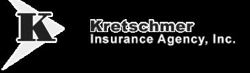 Kretschmer Insurance